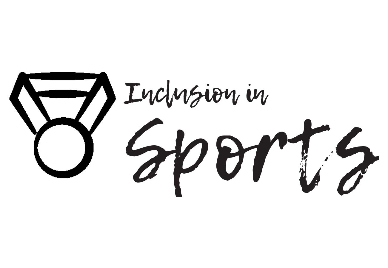 Inclusion in Sports