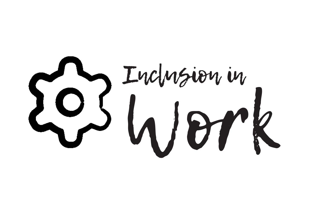 Inclusion in the Workplace